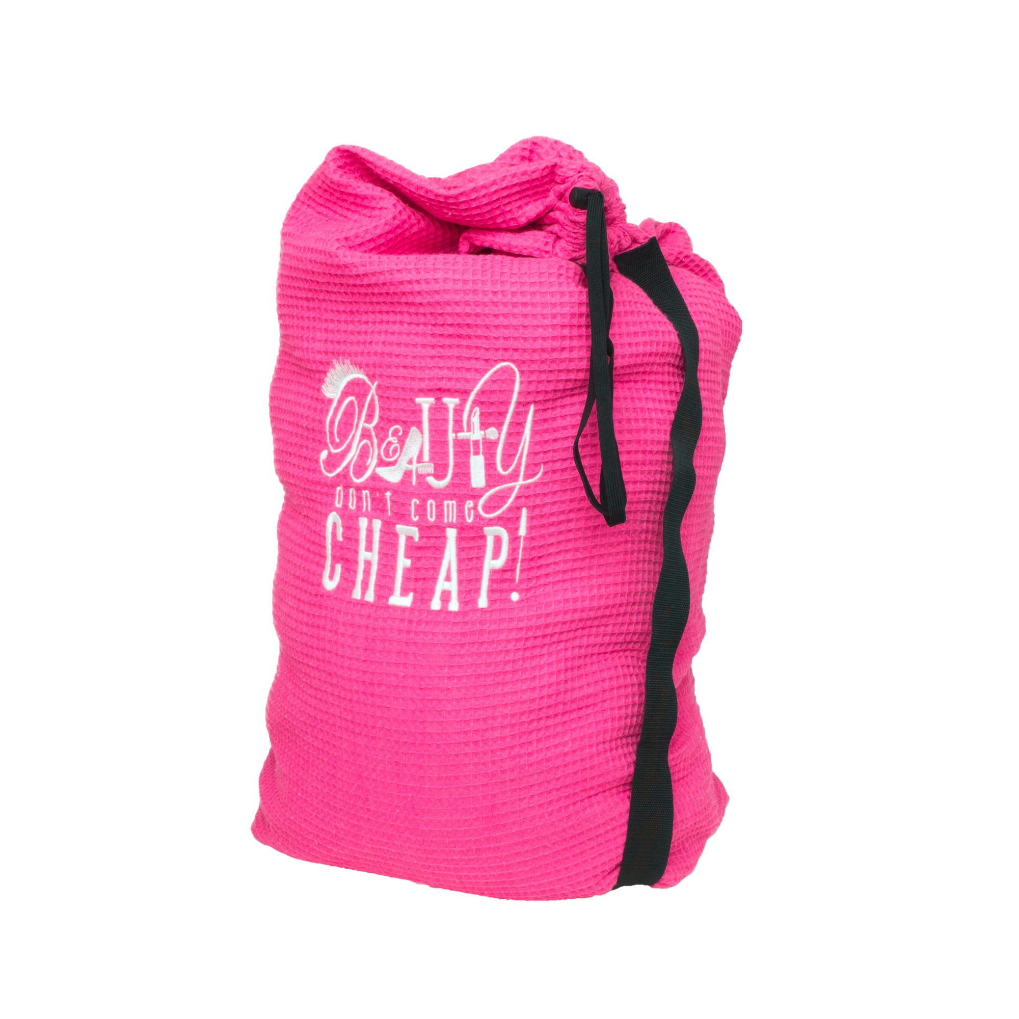 080dae0a0f55 Diva Travel Laundry Bag - Candy Fernaux Country Music