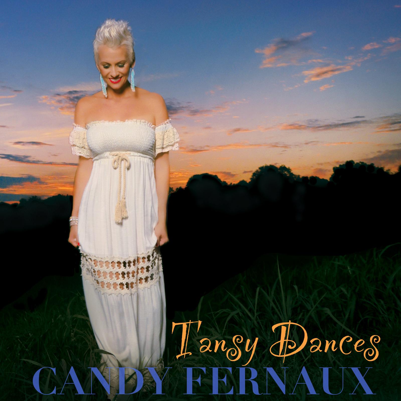 farm girl album cover